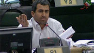 چهار مشکل اقتصادی ایران مشخص شد