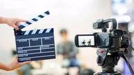 در آموزشگاه های بازیگری چه خبر است؟