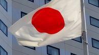 نرخ بیکاری ژاپن به زیر سه درصد رسید