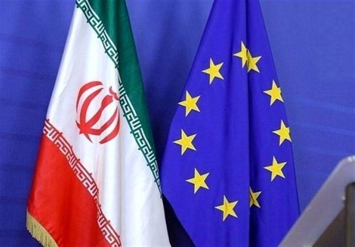 ایران از انجام اقدامات ناسازگار با برجام دوری کند