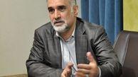حسین کمالی و من کاندیدای ریاست خانه احزاب ایران هستیم/ انتخابات موکول به دو هفته آینده شد