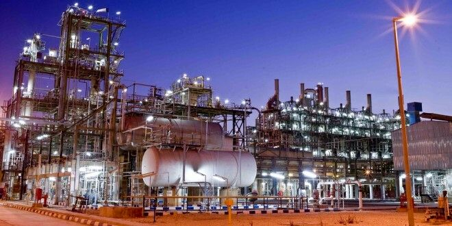 قیمت هر بشکه نفت خام تحویلی به پالایشگاههای داخلی تعیین شد