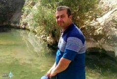 یک هنرمند تئاتر در حمله تروریستی اهواز شهید شد