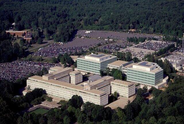 هشدار امنیتی در آمریکا+جزییات