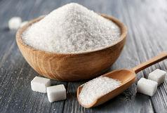 کشف بیش از ۲۵ تن شکر خارج از شبکه توزیع در مراغه