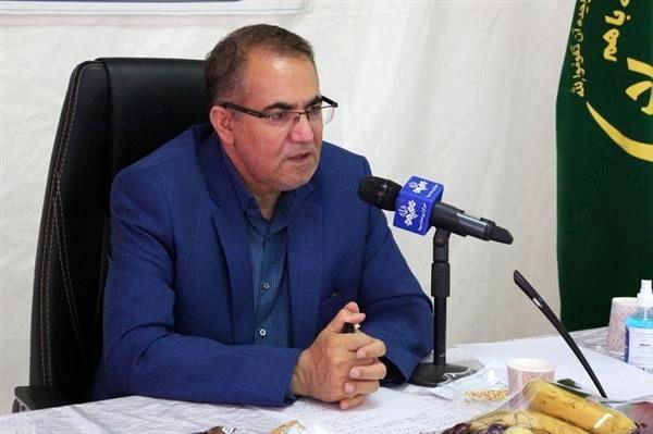 بزرگترین زنجیره تولید گوشت قرمز در زنجان در حال ساخت است
