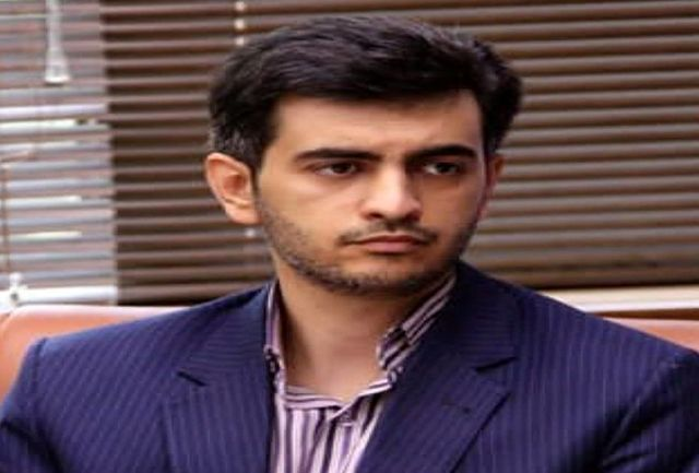 مسئول دبیرخانه کمیسیون مبارزه با قاچاق کالا و ارز کردستان منصوب شد