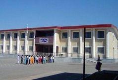 سه طرح آموزشی، درمانی و کشاورزی در تاکستان به بهره برداری رسید
