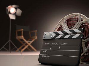 انحصار در سینما با نظامنامه جدید تهیهکنندگی!