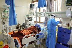 آخرین و جدیدترین آمار کرونایی جنوب غرب خوزستان تا 6 آذر ماه 99
