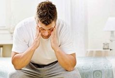 مهم ترین دلایل سردردهای پس از خواب