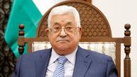 دیدار نخستوزیر پیشین اسرائیل با محمود عباس به مذاق صهیونیست ها خوش ننشست
