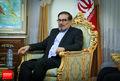 روابط دوستانه ایران و افغانستان علیه هیچ کشوری نیست