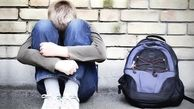 جامعه ما جوان پسند نیست/ ایران مناسب زندگی برای سالمندهاست/ باید به جوانان اجازه طغیان و سرکشی دهند