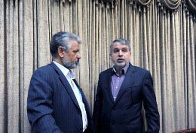 علیآبادی: نگاه سازمانی دکتر صالحی، توسعه بخش نظام ورزش است