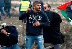 تکنیک جدید صهیونیست ها برای سرکوب مبارزان فلسطینی