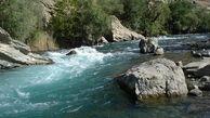 انتقال آب به پایتخت ارزیابی زیست محیطی ندارد/باید منتظر خشک شدن رودخانه کرج باشیم
