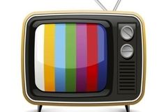 زمان پخش برنامههای آموزشی تلویزیون اعلام شد