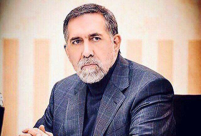 تبریک سردار قاسمی، مشاور وزیر و مسئول هماهنگی امور ایثارگران به مناسبت روز پزشک