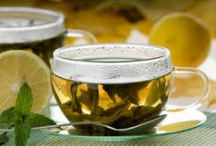 درمان گلودرد با ۸ نوشیدنی معجزه آسا