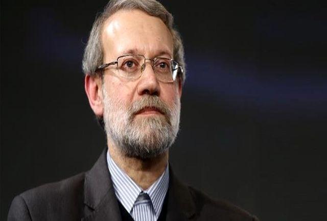 شهامت پزشکان و پرستاران ایرانی  در دنیا بی نظیر است