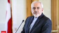 ایران برای مساله مذاکره شده، دوباره گفتوگو نخواهد کرد