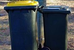 بازیافت در چین افزایش یافت