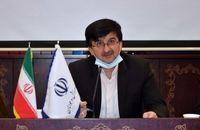 تسلیت احمدی به خاطر درگذشت پیشکسوت کشتی