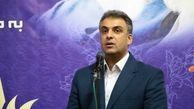 افتتاح ۴۷ پروژه ورزشی به مناسبت دهه فجر در کرمان