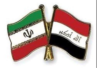 موضع تهران عدم دخالت در امور سیاسی عراق است