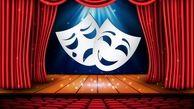 مشکلات اقتصادی و سلامت هنرمندان مهمترین دغدغه اهالی تئاتر