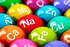 تشخیص کمبود ویتامین با معاینه چشم!
