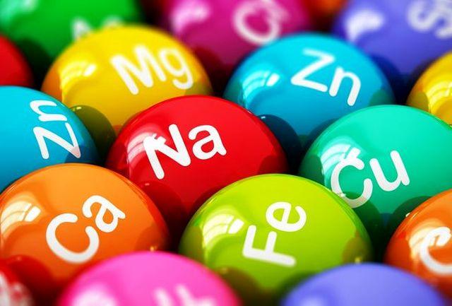پرهیز از مصرف خودسرانه مکمل های مولتی ویتامین برای پیشگیری از کرونا