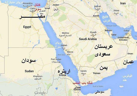 درگیری شبه نظامیان امارات با نیروهای طرفدار منصور هادی در جنوب یمن