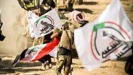 توطئه برخی کشورهای عربی و رژیم صهیونیستی علیه حشد الشعبی