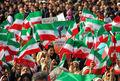 دعوت حزب اعتدال و توسعه از مردم ایران برای حضور در راهپیمایی ۲۲ بهمن