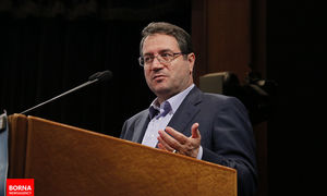 وزیر صمت: رکورد تولید برخی اقلام شکسته شد