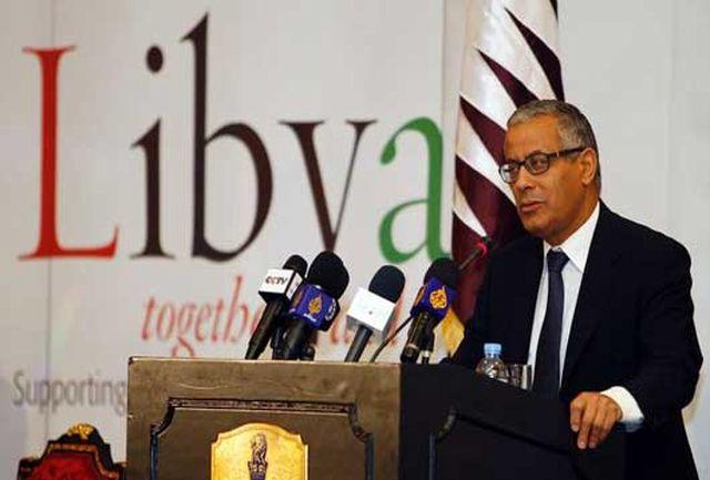 تکذیب انجام حملات به نیجر از خاک لیبی