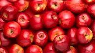 هزار و ۴۰۰ تن پرتقال و سیب میوه شب عید اردبیل تامین شد