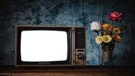 شبکه های پر بیننده در سال کرونایی 99 معرفی شدند