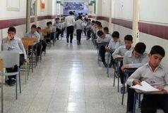 افزایش۱۳ هزار نفری دانش آموزان قم/ رتبه نخست قم در کنکور زبان