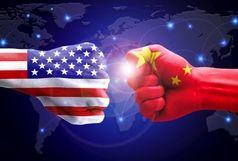 وقتی آمریکا با چین وارد چالش نظامی میشود/ دلایل افزایش فشارهای واشنگتن علیه پکن چیست؟