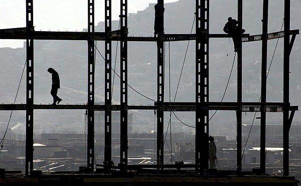 ابلاغ ممنوعیت ساختوساز در برخی مناطق تهران