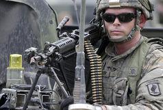گزارش هشداردهنده به کنگره: افول خطرناک قدرت نظامی واشنگتن/ آمریکا در جنگ احتمالی با روسیه و چین شکست میخورد