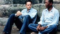 «رستگاری در شاوشنک» یکی از محبوبترین فیلمهای تاریخ سینما