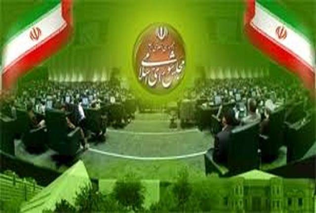 آغاز ثبت نام داوطلبین انتخابات در 5 حوزه استان اردبیل