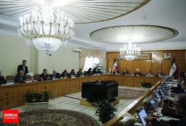 تقدیر رئیس جمهور از عملکرد کاروان پاراآسیایی ایران در جاکارتا