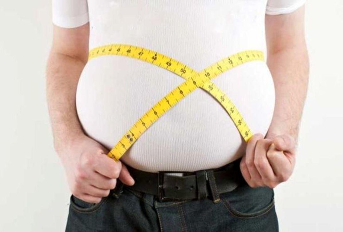 آشنایی با 11 روش قطعی برای کاهش وزن بدون رژیم و ورزش!