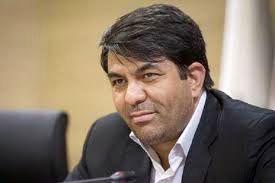 انتخابات در هیچ یک از حوزههای استان به دور دوم کشیده نمیشود