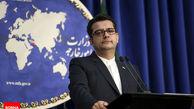 ایران و ونزوئلا در مقابله با تحریمهای غیرقانونی آمریکا ثابتقدم هستند